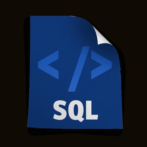 Apprendre SQL